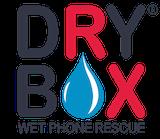 DryBox_Logo