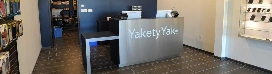contact-yakety-yak-cell-phone-repair