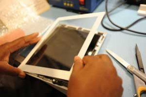 ipad-tablet-repair-dfw