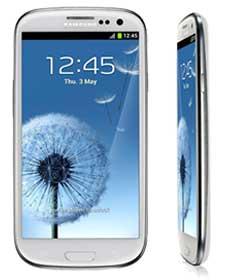 Galaxy-S3