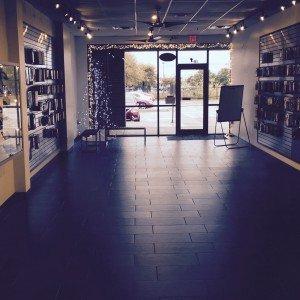 Shop Photo-Filter