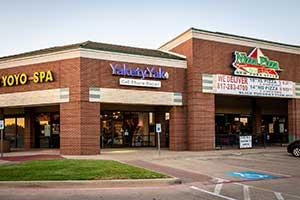 about-yakety-yak