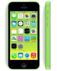 iPhone 5 week at Yakety Yak!