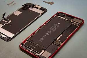 yakeity-yak-cell-phone-repair