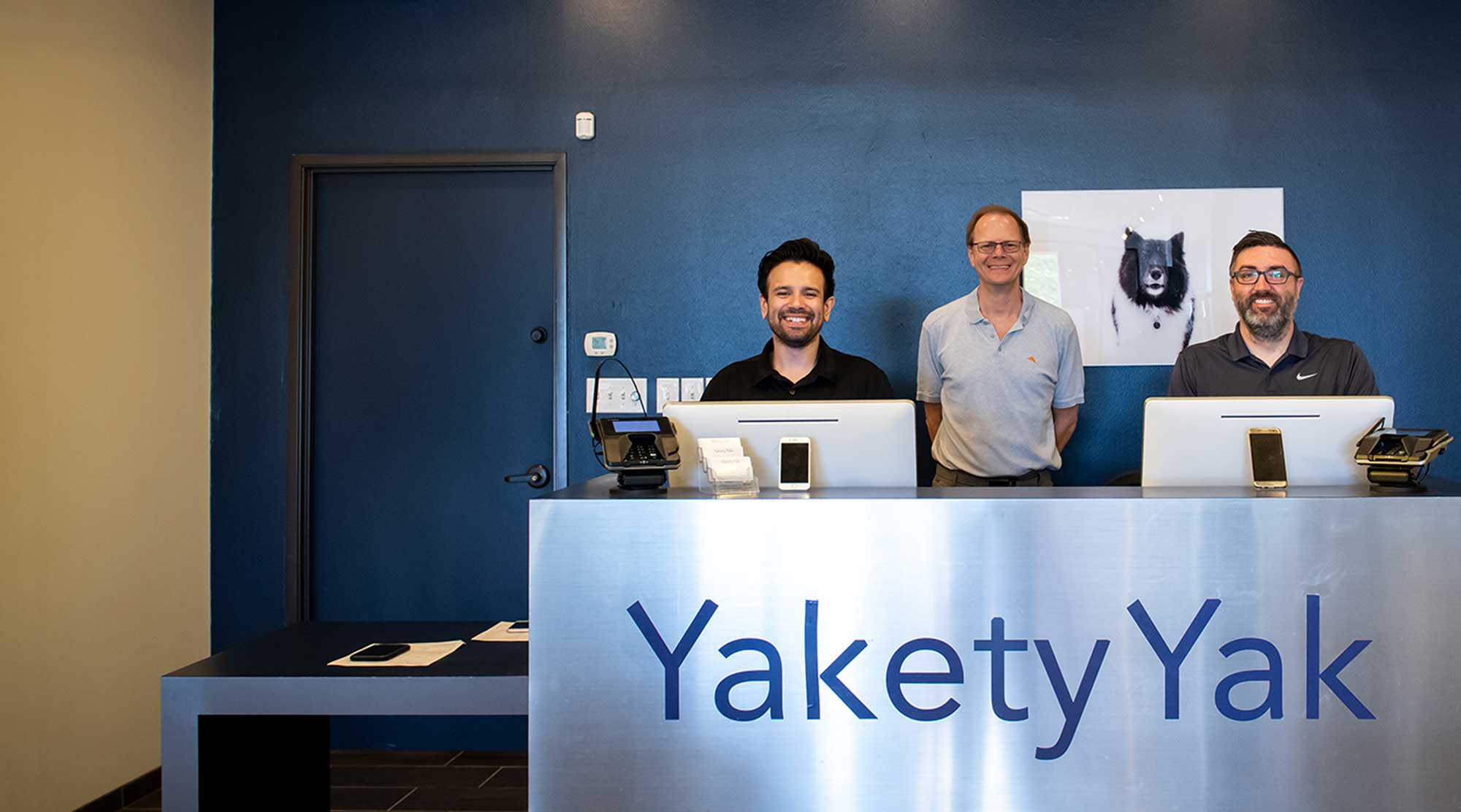 yakety-yak-cell-phone-repair-colleyville