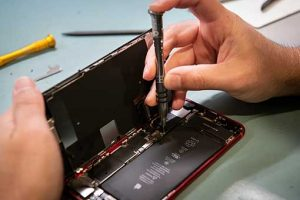 yakety-yak-cell-phone-tablet-repair
